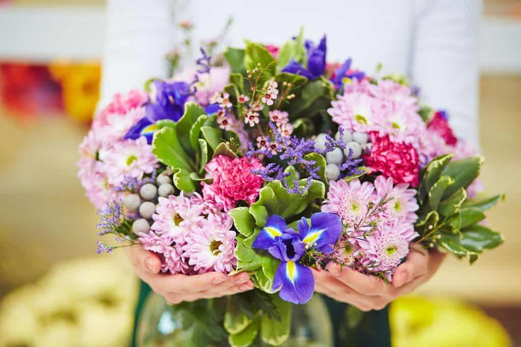 Венци - Цветя - Погребална агенция Атаман