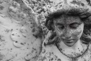 Траурна агенция - Погребална агенция