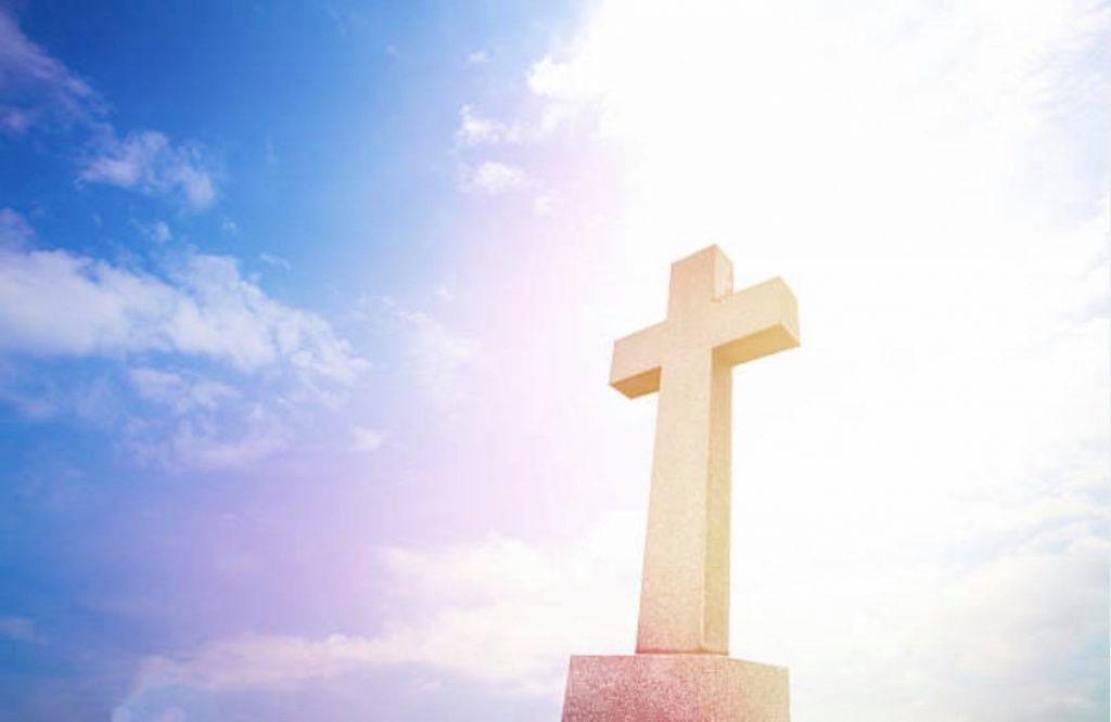 Кръстове - Кремация - Погребение - Траурна агенция - Атаман